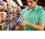 В Госдуме поддержали идею введения уголовной ответственности за фальсификацию продуктов
