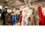 Fashion-ecommerce: статистика, тенденции и 7 реальных стратегий ритейлеров