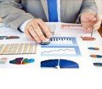 Учет инфляции в бизнес-планировании и при проведении финансовых операций