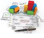 Финансовый план: 6 ключевых элементов