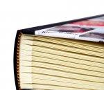 Производство фотоальбомов на заказ как бизнес