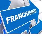 «Бизнес по франчайзингу на 80% устойчивее к экономическому кризису»