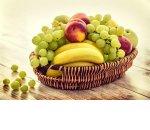 Медведев рассказал о поддержке производителей фруктов