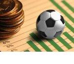 Пять советов, как малому бизнесу заработать на болельщиках во время Чемпионата мира по футболу