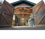 Топ-10 бизнес идей мини-производства на дому в гараже