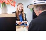 Госуслуги для малого бизнеса будут оказывать банки