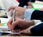 Как стать поставщиком в системе госзакупок? Практические рекомендации и особенности