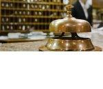 Повышаем рентабельность гостиничного бизнеса