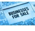 Рынок купли-продажи готового бизнеса вырос на 50% за год