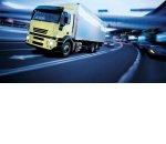 Перевозка сложных грузов: какие типы бывают и что нужно предусмотреть при их транспортировке