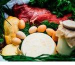 Рынок халяль: как малому бизнесу заработать на продуктах для мусульман