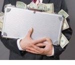 Комплексное снижение хищений в компании
