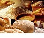 ФАС предложила сократить производство хлеба