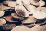 Как превратить свое хобби в дополнительный доход?