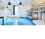 Хостелы просят продлить проживание. Гостиницы добиваются новой отсрочки выселения из жилого фонда