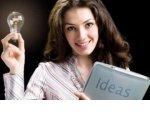 Самые глупые идеи для бизнеса: истории успеха
