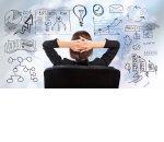Где искать вдохновение и идеи для бизнеса: источники и лучшие ресурсы