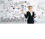 Бизнес с нуля, который стоит начать: ТОП 50 выгодных идей малого бизнеса для новичков и начинающих свое дело