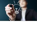 Как просчитать бизнес-идею?