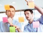 Как просчитать бизнес идею?