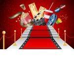 25 мотивирующих фильмов про бизнес и успех, которые стоит посмотреть