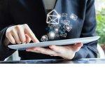 7 способов увеличения продаж в e-mail-маркетинге: как заставить читателя купить твой продукт