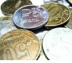 Как за последние годы инфляция отразилась на доходах граждан?