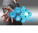 Оказание информационных услуг. Виды информационных услуг