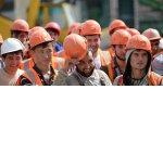 МВД предлагает расширить налоговое бремя для работающих в РФ иностранцев