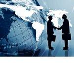 Иностранный бизнес: четыре способа работать в России