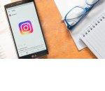 Instagram для оффлайн-бизнеса: 7 полезных инструментов