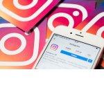 Instagram-отзывы как инструмент продаж: об эффективности и искренности UGC-стратегии
