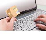 Как малому бизнесу выбрать правильный интернет-банк?