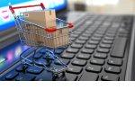 Как открыть интернет-магазин качественных российских товаров
