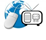 Как уральское интернет-радио производит программы для всей страны