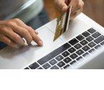 Минфин ужесточит правила международной интернет-торговли