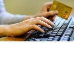 Оборот российской интернет-торговли превысил триллион рублей