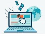 Как заработать деньги в Интернете — 35 рабочих способов заработка в сети без вложений и обмана