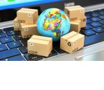 ФТС предложила новую модель регулирования интернет-торговли
