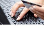 Как покупать онлайн и не стать жертвой мошенников?