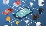 Как интернет вещей меняет ритейл: 5 существующих вариантов применения