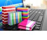 Оптимизация интернет-магазина: 8 способов заставить клиента купить