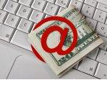 Бизнес в интернете: как и с чего начать интернет-бизнес с нуля