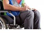 Правительство решит, когда инвалидность можно устанавливать бессрочно