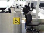 Работодателей будут усиленно штрафовать из-за квот по инвалидам