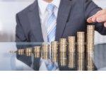 9 самых удачных инвестиций для физических лиц в России сегодня - куда вложить деньги с пользой
