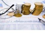 Выгодные инвестиции: куда вложить деньги и не потерять их