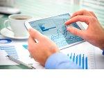 Кудрин: принуждение бизнеса к инвестициям повышает риски