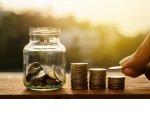 Деньги к деньгам. Какие правила должен знать каждый инвестор?