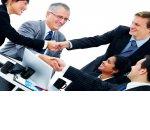 Инвесторы для бизнеса: нестандартные решения